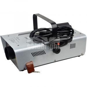 1500w smog machine