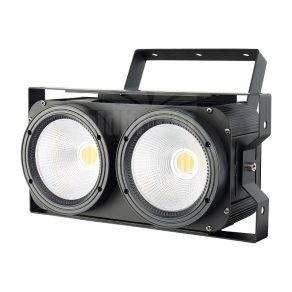 2Eyes LED Blinder