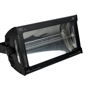 atomic 3000w dmx strobe light