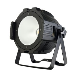 200W COB 2in1 LED PAR