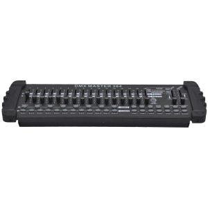 384 CH DMX 512 Controller