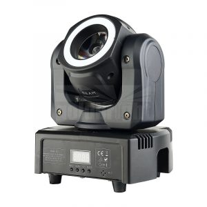 40w beam moving head