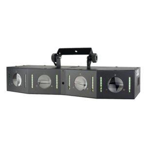 New design LED Dj effect lights