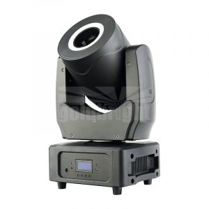 80w led moving head spot