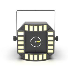 LED Multi Effect Dj Lights-0
