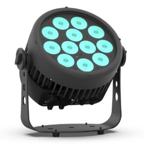 LED Outdoor Waterproof Par
